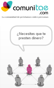 comunitae-screen