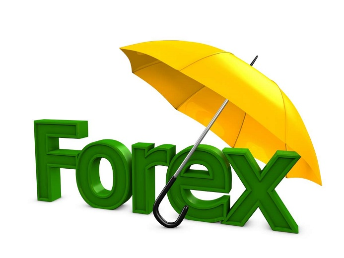 Forex si sirve