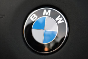 26-2012-bmw-m6-convertible-review