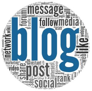 blogs-bloguers