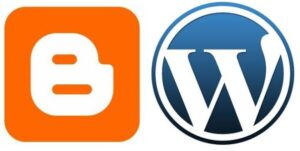 blogspot-vs-wordpress1