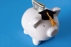 college-loan-refinance