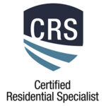 Logo Council of Residential Specialist
